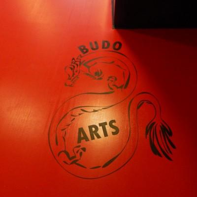 BUDO ARTS BCN