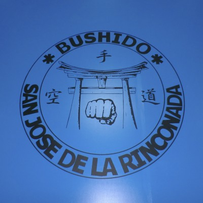 CLUB BUSHIDO