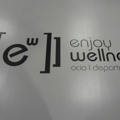 ENJOY WELLNESS