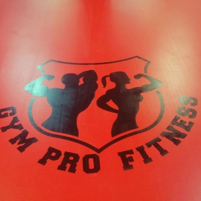 GYM PROFITNESS