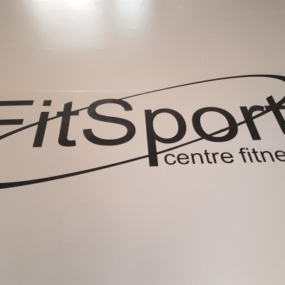 FITSPORT CENTRE FITNESS