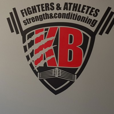 FIGHTERS & ATHLETES MALLORCA