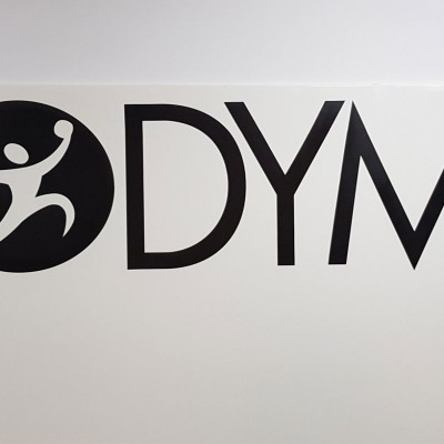 CENTRO DYM SITGES